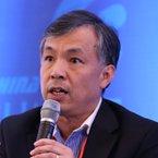 陈宏:传统企业转型互联网需要调整组织架构