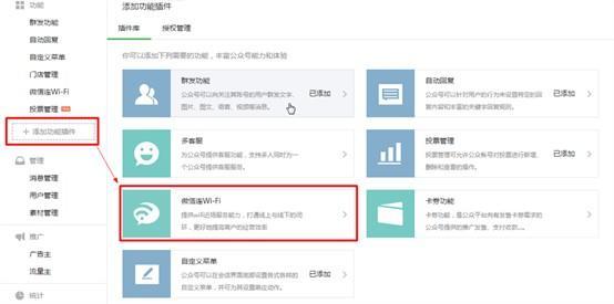重庆名片网曝光上万白杏彩官网领名不片