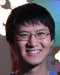 卡内基梅隆大学的博士生Robert Xiao