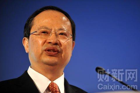 中国移动董事长王建宙明日正式退休