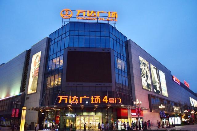 王健林:万达正洽谈收购狮门影业