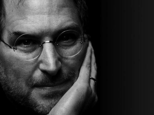 苹果Mac电脑被曝暗藏乔布斯演讲稿