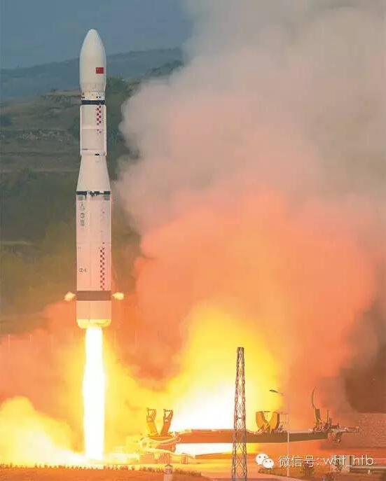 各国火箭�yl!9�$9b���_各国火箭是怎么命名的?
