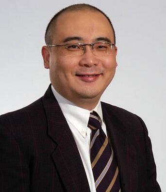 中国十大最帅总裁照片_原cbsi中国总裁