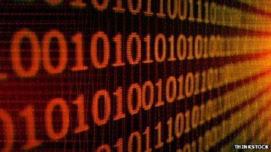 """英国科学家研发出""""不可破解的""""量子密码"""