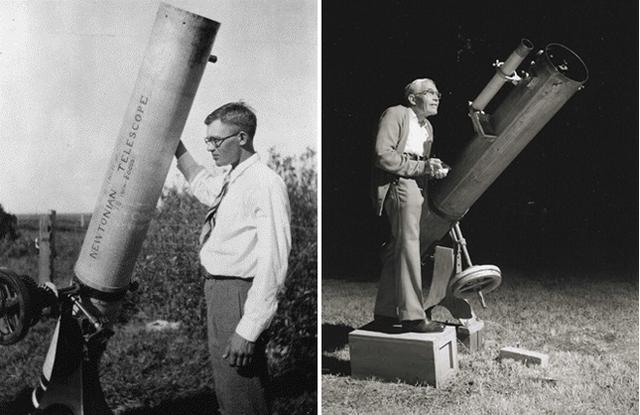 美国探测器成功飞掠冥王星