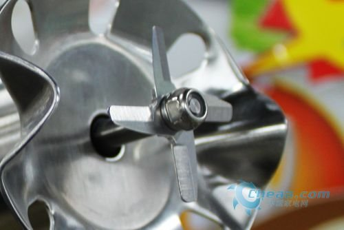 多款情趣小电推荐厨房生活小厨房情趣用品品色图片