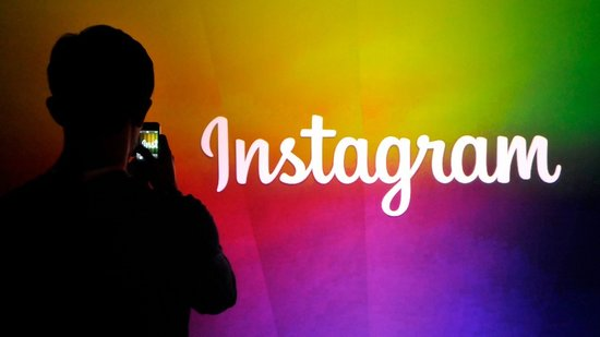 Instagram用户超1.5亿 拟明年引入广告