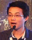 360网站赵武:中国超过三成网站存在后门