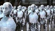 人工智能毁灭人类?科学家不同意