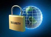 如何保障在线安全