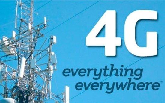 中国电信启动LTE招标 TD占比低曾被工信部否决