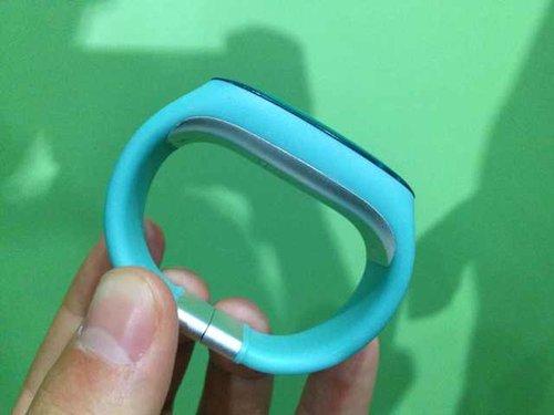 360推儿童卫士手环 周鸿祎再次否认做智能手表