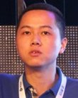 百度李东�F:移动开发者当前面临两大困境