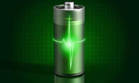 新型电池技术使电池寿命超过十年