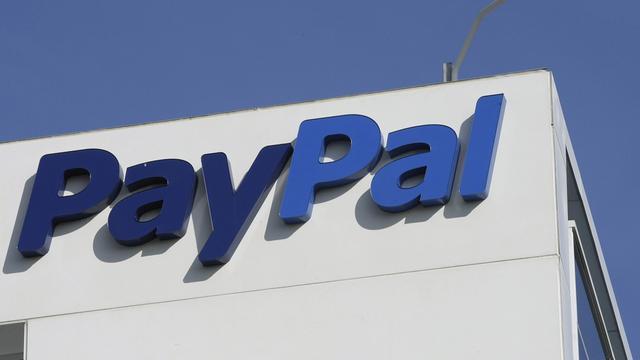 比特币企业家列席PayPal董事会