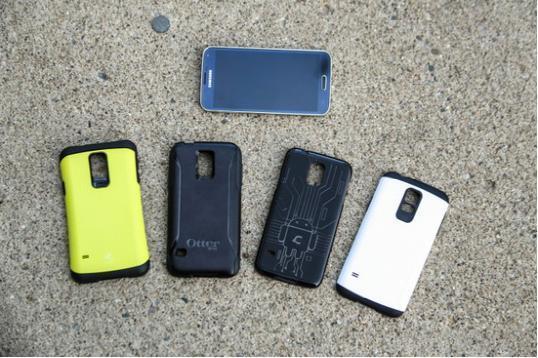 三星Galaxy Note 10与.1四核了平板将于下着周发噬布