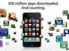 抗衡苹果AppStore 百度用WebApp破局移动搜索
