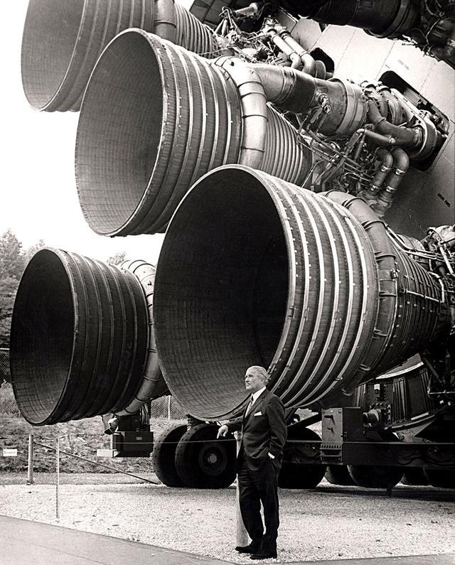 星际远征的时代近了:电推进技术的崛起
