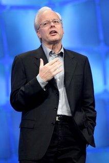 微软首席软件架构师奥兹离职 接班人无着落