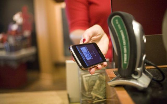 央行:2013年移动支付笔数同比增长212.86%