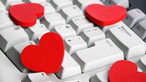 在线约会迎来变革:线上爱情如何走进生活?