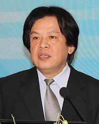 台湾数字电视协会萧博文:超90%台湾家庭看有线