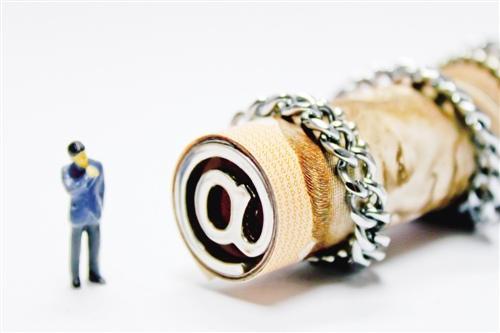 银监会网贷平台存管细节曝光:舆论口碑、媒体曝光量都要考察