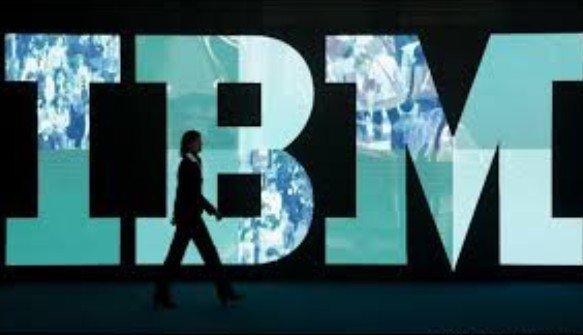科技产业最受尊敬品牌排名:IBM第一 苹果第二