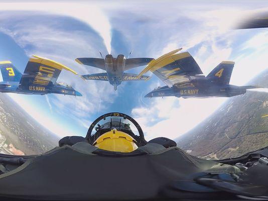 国内首份全景视频报告第一章:360度全景视频与VR视频