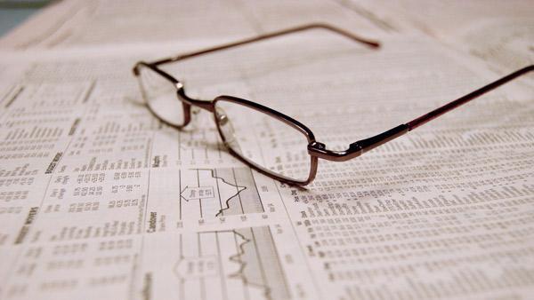 谷歌搜索可预测股市崩盘
