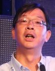 联想吕再峰:云服务将成为硬件商新的利润点