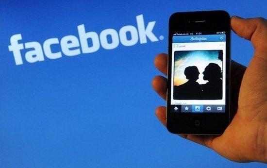 社交网络角逐新闻服务 Facebook位居第一
