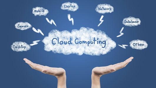 云服务价格持续走低:IT行业迎来变革