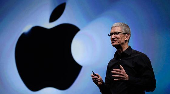 苹果进入多事之秋,电池门禁售门病魔缠身