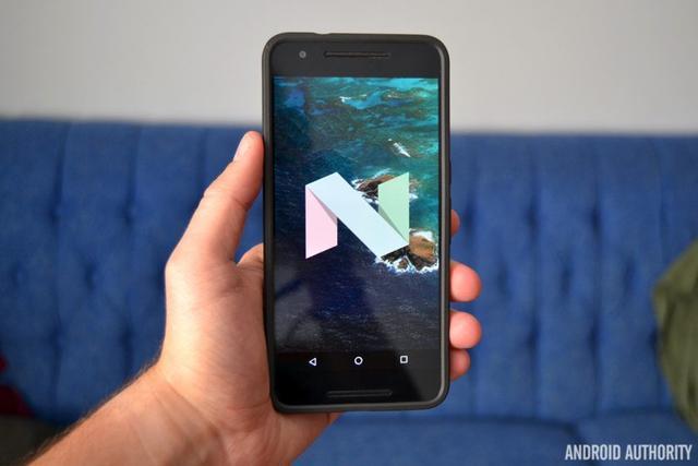 哪家Android手机厂商升级OS最及时?用数据说话