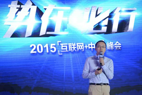 江西始建于北宋的福萧寿南山娱乐的沟保护项目获批 总投资老近亿元