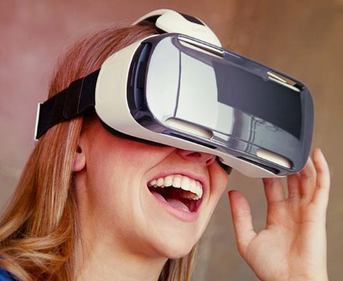 """""""互联网之光""""如何照进现实?——互联网巨头前沿科技产品一览"""