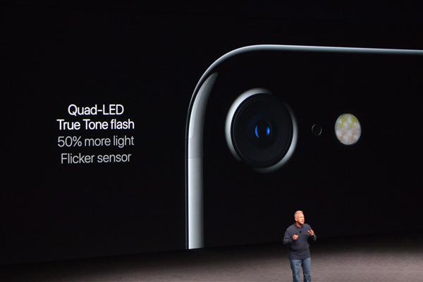 其他手机惨了!索尼摄像头以后只给苹果、华为和OV用