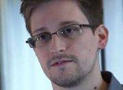 争议斯诺登:叛逃者、黑客和棱镜门冲击波