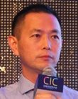 刘洪涛:最影响互联网体验的不是云和端 而是管