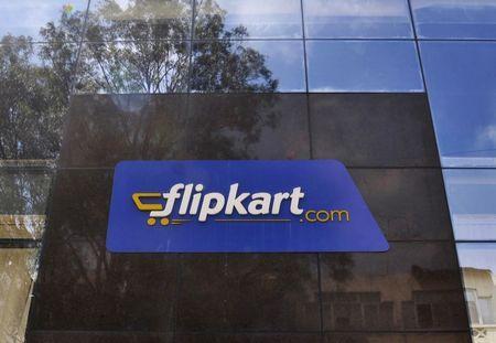 印度最大电商Flipkart换CEO