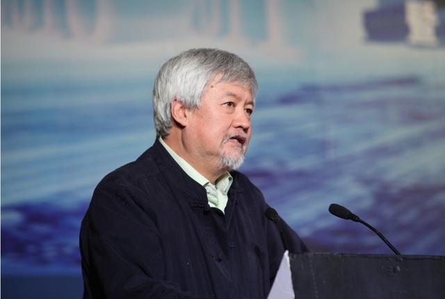 薛蛮子:中国不缺创业者 缺少合格的天使投资者