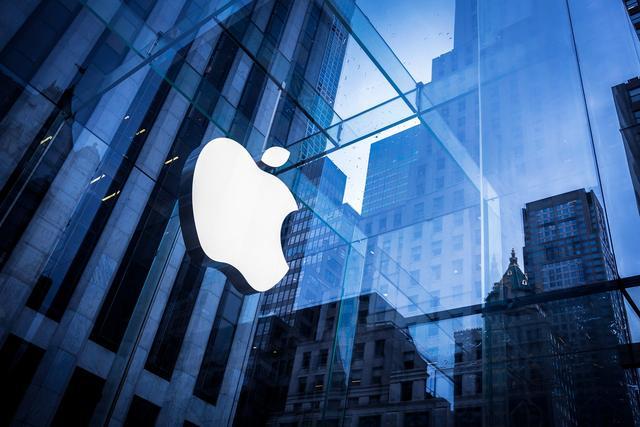 苹果20年前是怎样走出困境的?看完后更担心它的未来
