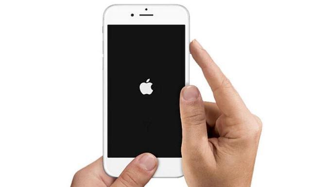 传京东方将成苹果供应商 未来iPhone使用AMOLED显示屏