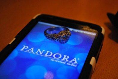 苹果或发布流媒体音乐服务帮助销售硬件