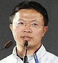 91无线CEO胡泽民