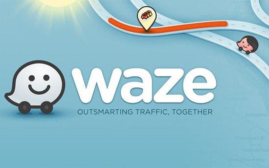 Waze将增强谷歌社交和移动业务