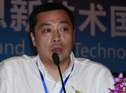 中国推进出租汽杏彩平台车行业改情革空 明确一网约车合法地位