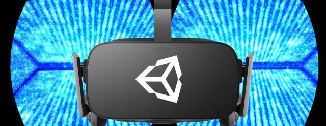 VR游戏创造新机会 Unity新一轮融资将估值15亿美元